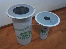 Sullair Oil and Gas Separator Filter 250034-134