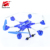 W609-9 alloy Hexacopter, 3D flip high speed and smooth flight with 2MP camera