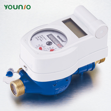 Younio Prepaid IC Card AMR Water Meter