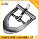 Ladies Popular fancy Metal pin buckle materials to make sandals