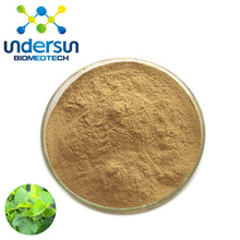 High Quality Mulberry Leaf Extract DNJ 2%