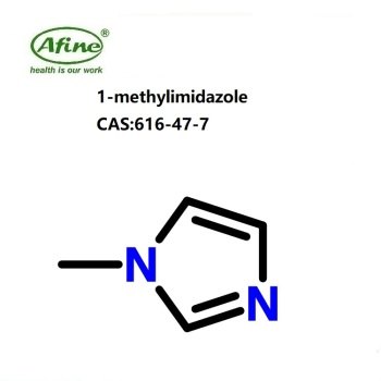 1-Methylimidazole / N-Methylimidazole CAS 616-47-7