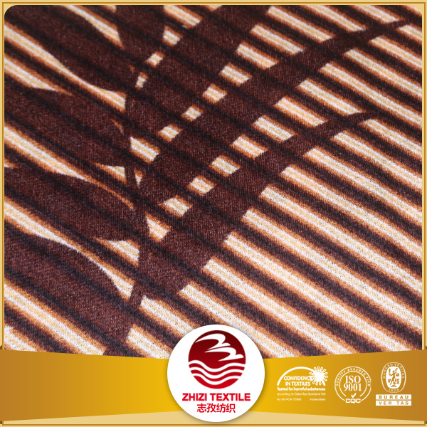 100% polyester yarn dyeing velvet fabric china suppler emboss velour home-textile sofa fabric
