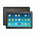 Full HD LCD Screen 13.3 Inch Android 7 Tablets