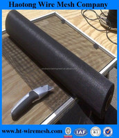 Alibaba China electric insect screen door and window