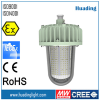 Buy ATEX IECEX Certificate IP66 LED Explosion in China on Alibaba.com