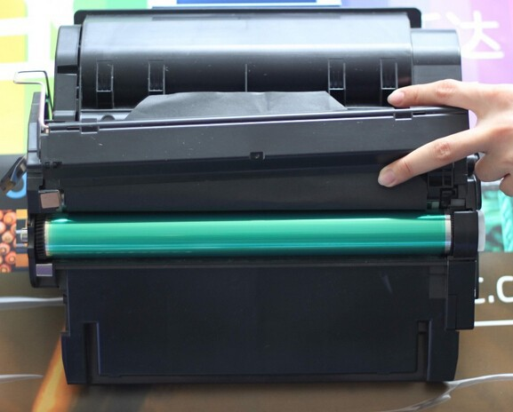 For HP LJ 4300 High Quality Compatible Toner Cartridge Q1339A 39A