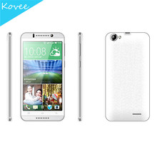 "Chinese factory 1.2Ghz processor 5.5 "" 4GB memory 3G LTE Smartphone"