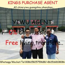 Taobao Selling Agent Companies Looking For Agent In India Vietnam Egypt taobao agent