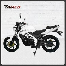 Tamco T250-ZL 2013 New cheap 150cc motorcycles