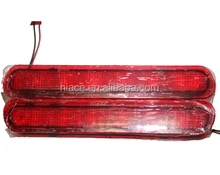 BRAKE LIGHT RED LED FOR 2TR 2008 81570-0K011