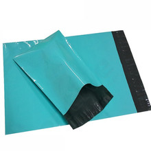 Collection Bags/Exam Security Envelope/Alibaba Express Security Bag
