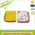 Printed kitchen towel with superior microfiber kitchen towel for dish tea towel