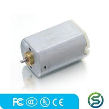 Professional customized mini dc servo motor 12v With Good Quality