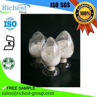 High purity 97% Disodium phosphate dodecahydrate