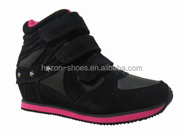 high cut perfect lucky safety shoes fake designer shoes