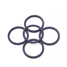 Higth Quality Latex Rubber Seal Ring/O-Ring