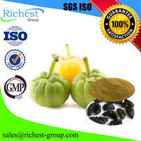 Factory Offer Garcinia Cambogia Extract Capsules