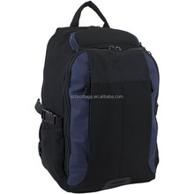 branded cheap high school bag backpack with laptop compartment