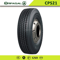 Heavy truck tires radial truck tyre new 295/80 r22.5