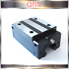 /product-detail/high-quality-cheap-overlock-machine-parts-60105438421.html