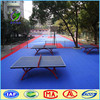 2017 outdoor interlocking plastic floor tiles outdoor interlocking plastic floor tiles pp interlock flooring tiles