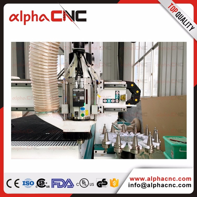 wood cnc router with best cnc machine price dealers wanted