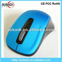 Shenzhen OEM Popular High Quality Install Wireless Mouse