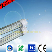 Competitive price! Nantong Medical t8 2ft led tube lamp for Fluorescent Microscope