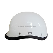 Summer Helmets Motorcycle Manufacturer Supply Directly