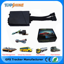 Topshine Newest Mini GPS Tracker Low Price GPS Module MT100 W