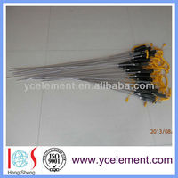 Food Temperature Probe Hand Type Thermocouple