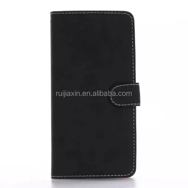 mobile phone wallet cell phone case,for iphone 7 leather wallet mobile phone case with card holder
