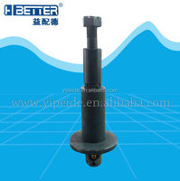 mini excavator EX70 track adjuster cylinder/ hitachi tension cylinder for hot sale