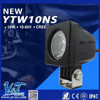 y t 10W future motorcycle parts, Y&T 10W led motorcycle light