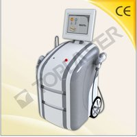 Most Popular Fat Reduction Device By