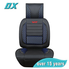 Wholesale Custom Car Seat Cover car seat cover/cushion without headrest