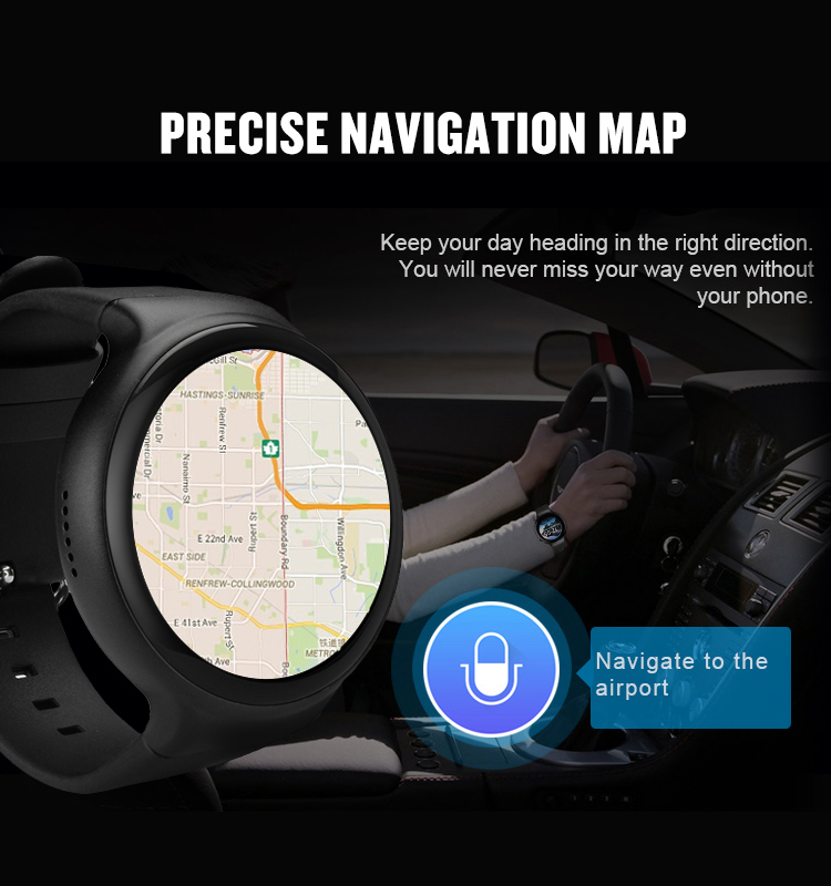 Android Gps Smart Watch (1).jpg