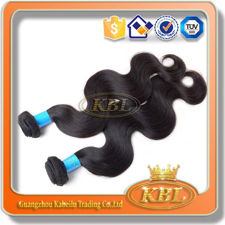 100% virgin remy brazilian hair light kinky hair weave products