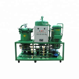 waste transformer oil purifier,black motor oil recycling system