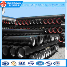 weight of ductile iron pipe, ductile iron pipe weight per meter, 400mm ductile iron pipe weight