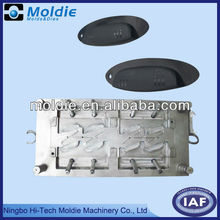 different plastic mould for clips