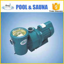 price solar electric high pressure water pump for agriculture