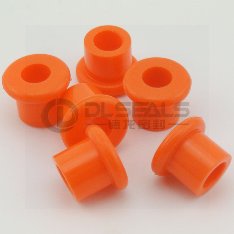 mini air pump seals