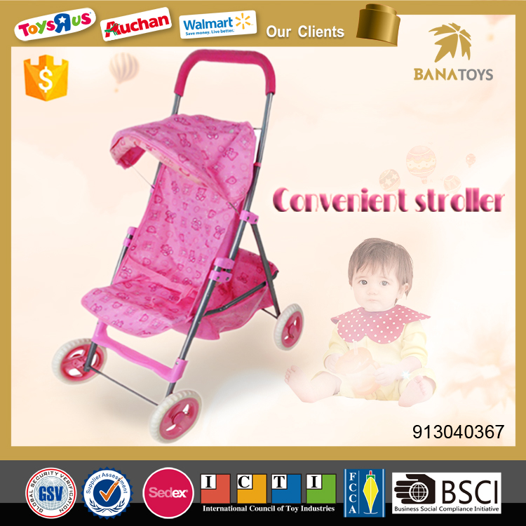 Hot selling products see baby stroller