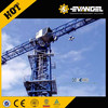 XCMG 3 tons 4 tons small tower crane QTZ40 for sale