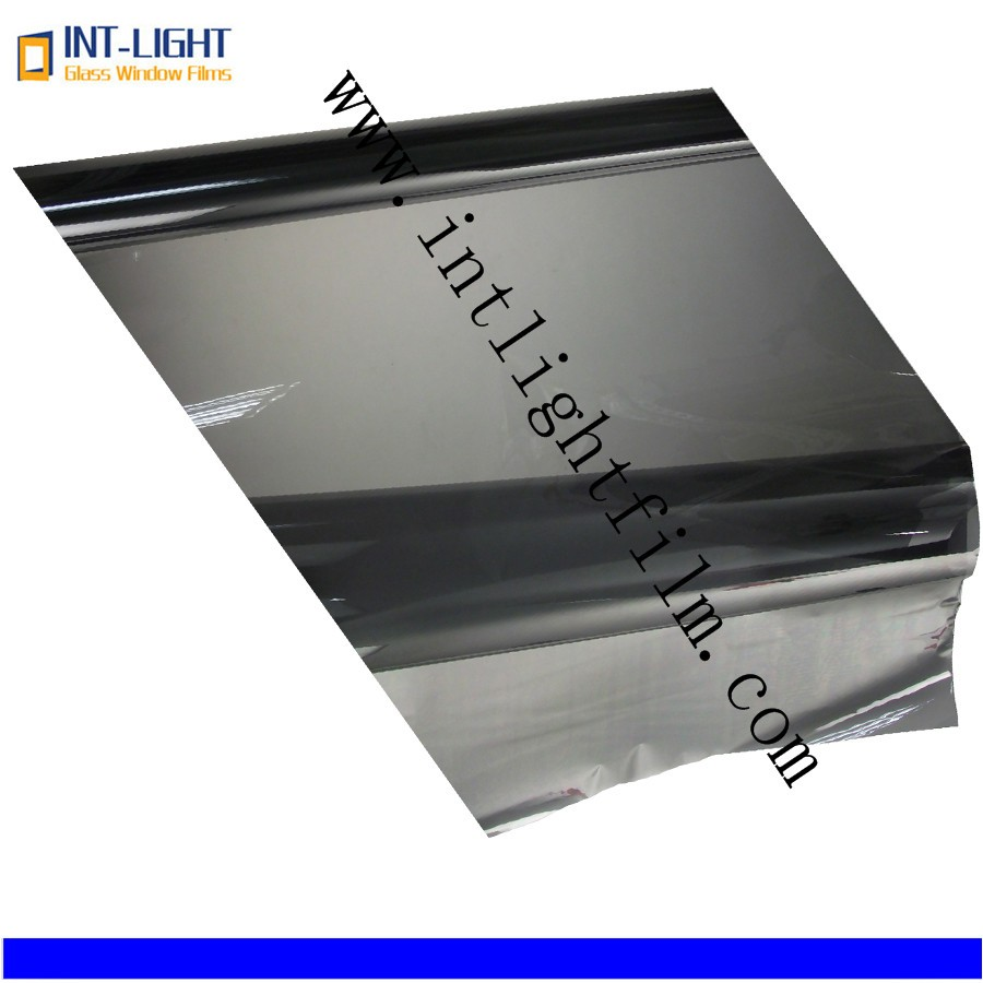 2 mil Nano Ceramic car window smart tint film
