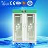 Ultraviolet Disinfecting Cabinet