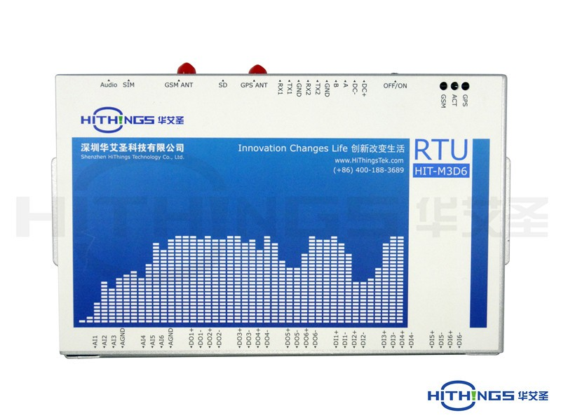 ATC manufacturer Cinterion rtu gsm wireless alarm control panel
