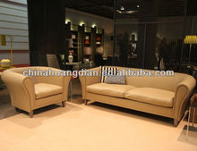 teak wood carving sofa sets design HDS1179